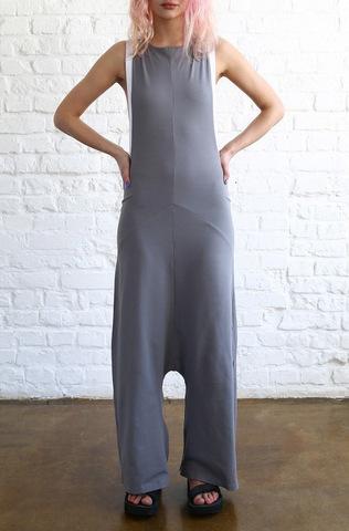Комбинезон-платье «Eternity Ash»