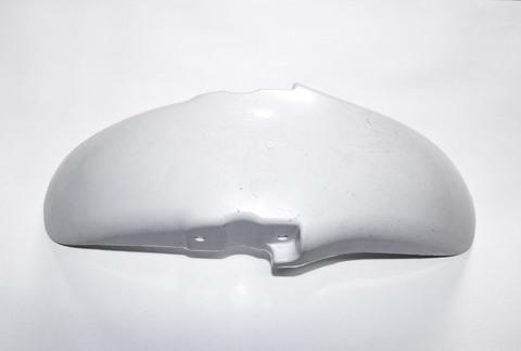 Переднее крыло для Honda CB 400 довтэк