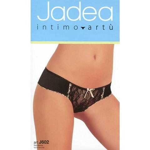 Трусы 602 Jadea