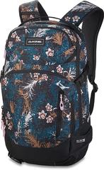 Рюкзак женский Dakine Women'S Heli Pro 20L B4BC Floral