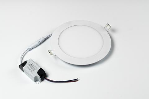 светильник точечный L902BA170-12W