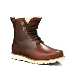 /collection/katalog-1-ce26a2/product/ugg-mens-hannen-chocolate