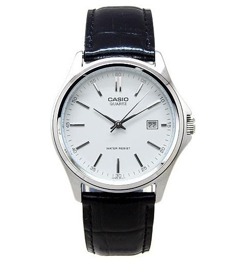 Casio quartz стоимость часы стоимость на час краснодар няня