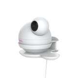 Крепление для видеоняни iBaby Monitor M6, M6S, M7