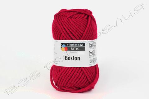 Пряжа Ориджинал Бостон (Original Boston) 05-92-0001 (00031)