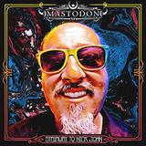 Mastodon / Stairway To Nick John (10' Vinyl Single)