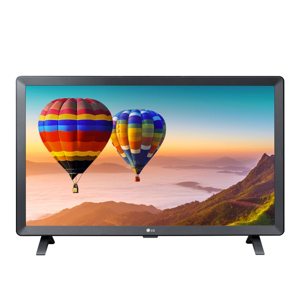 HD телевизор LG 24 дюйма 24TN520S-PZ фото