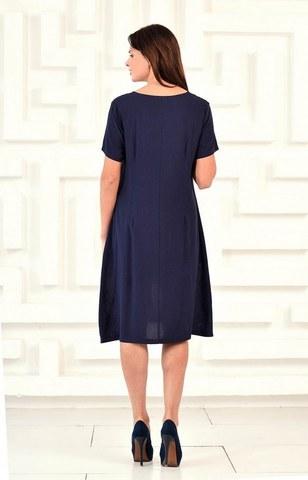 D3577M Платье