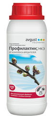 Профилактин (500 мл)