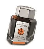 Флакон с чернилами Carandache CHROMATICS Electric Orange 50мл (8011.052)