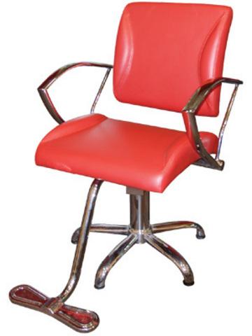 Кресло парикмахерское А14 (PAMELA)