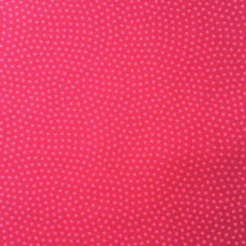 Ткань для пэчворка, хлопок 100% (арт. TT0605)