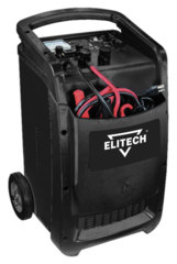 Пуско-зарядное устройство ELITECH УПЗ 800