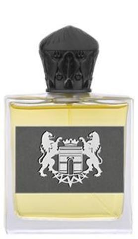 L`Arc Evasion Digo de Havane Eau De Parfum