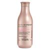 L'Oreal Professionnel Vitamino Color AOX Fresh Feel - Маска для окрашенных волос с освежающим эффектом