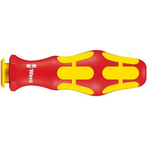 Ручка-держатель 817 VDE WERA 05003990001