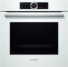 Духовой шкаф Bosch HBG633TW1 фото