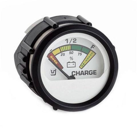 Индикатор заряда батареи 12 вольт (UW)