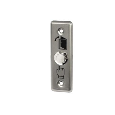 Кнопка выхода врезная ST-EX010