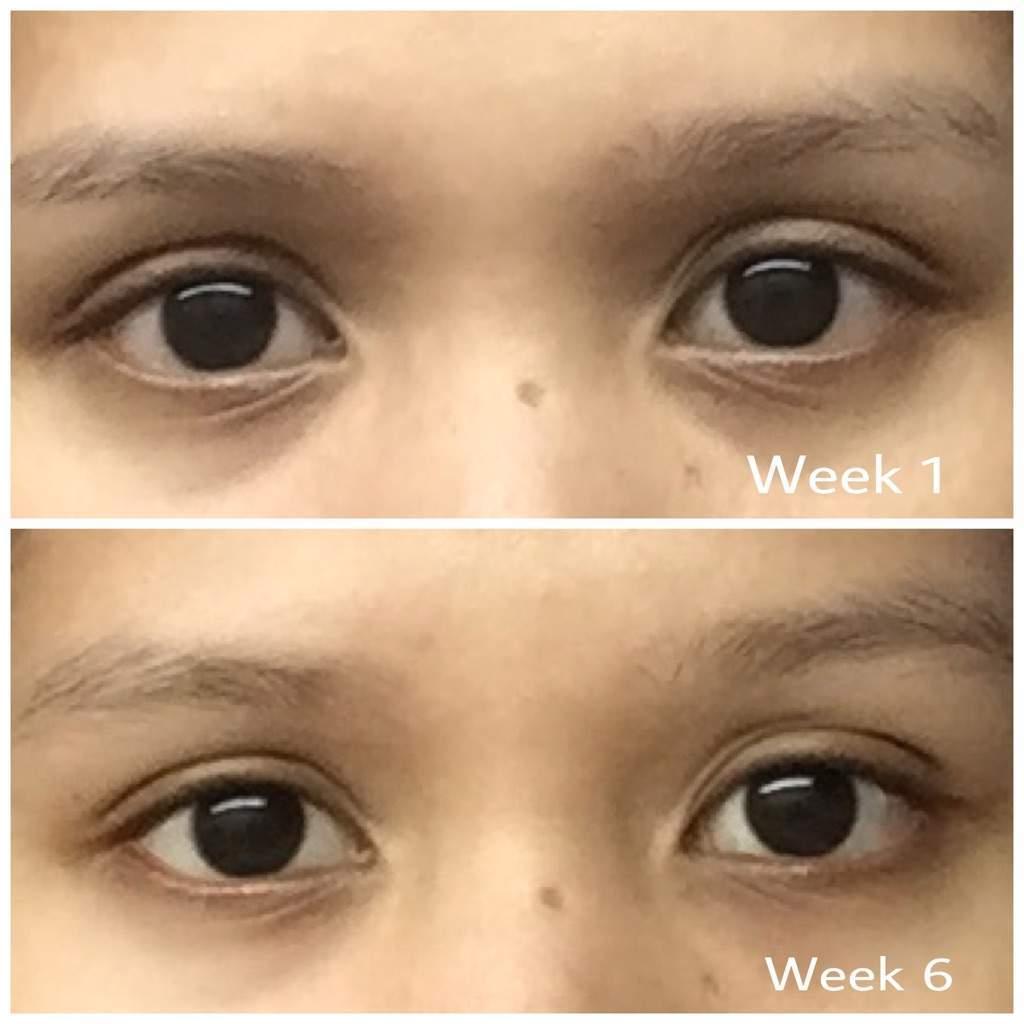 Гель для зоны вокруг глаз Erborian Bamboo Eye