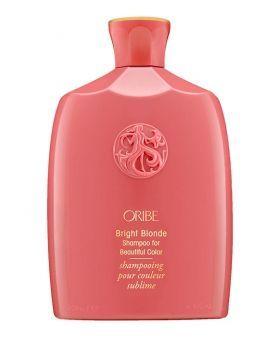 Шампунь для волос ORIBE Bright Blonde 250 мл