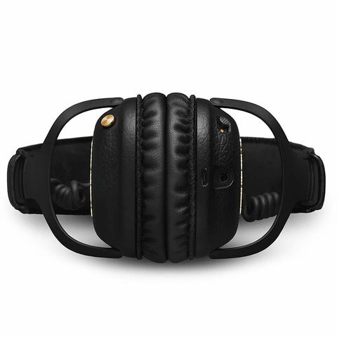Наушники Marshall Mid Bluetooth ANC