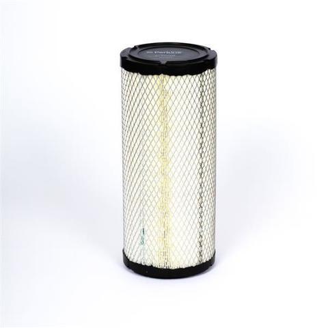 Фильтр воздушный, элемент / AIR FILTER ELEMENT АРТ: 10000-51238
