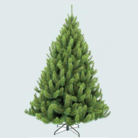 Сосна искусственная Русская 185 см (Triumph Tree)
