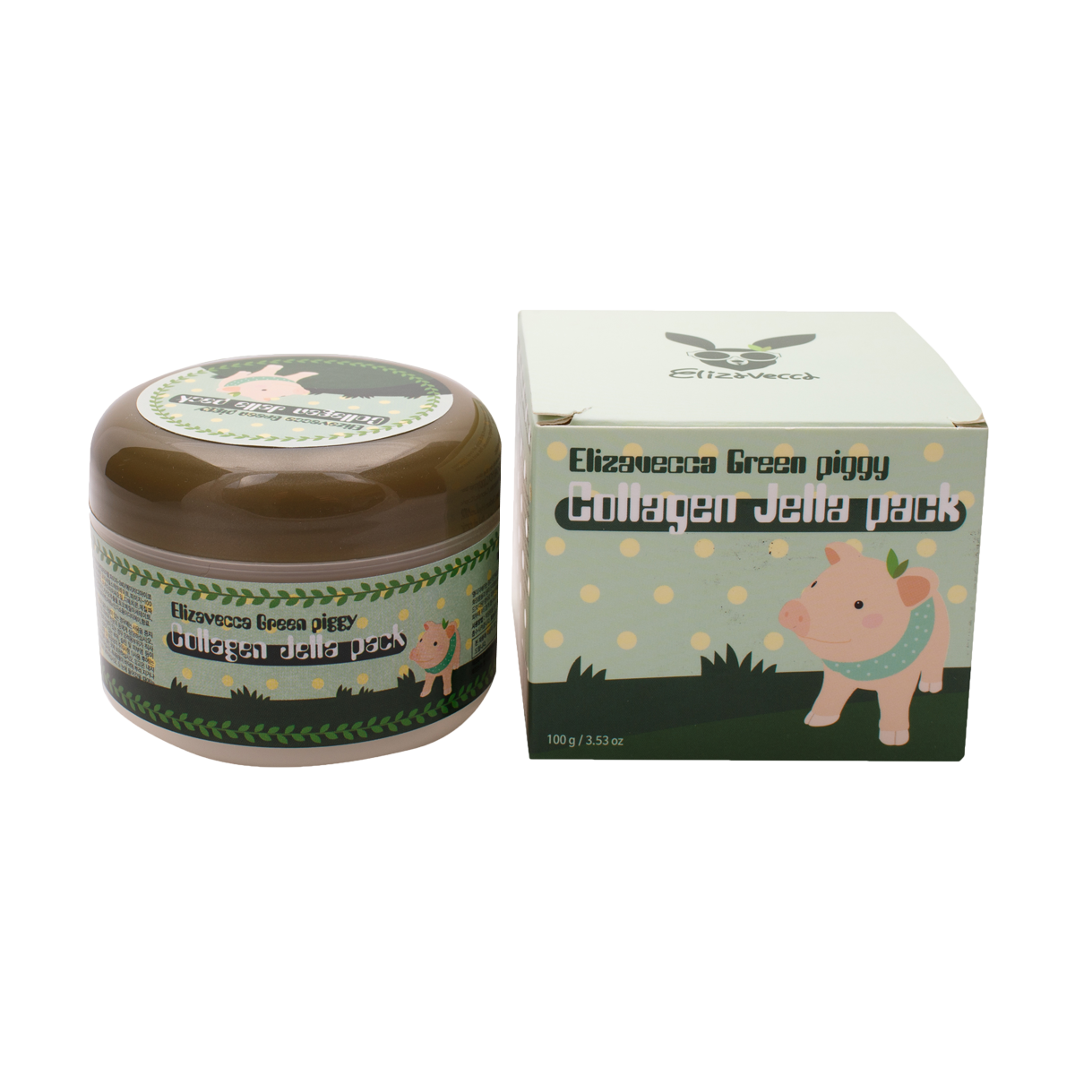 Кремовые Гелевая коллагеновая маска Green Piggy Collagen Jella Pack, 100 мл import_files_5a_5a805617480011e680fcd43d7eeceb89_c9c310f0322211e980eb00155d005a0e.png