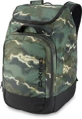 Рюкзак для ботинок Dakine Boot Pack 50L Olive Ashcroft Camo