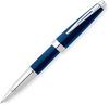 Cross Aventura - Blue CT, ручка-роллер, M, BL