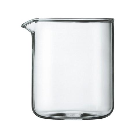 Колба для кофейников Bodum (0,5 литра)