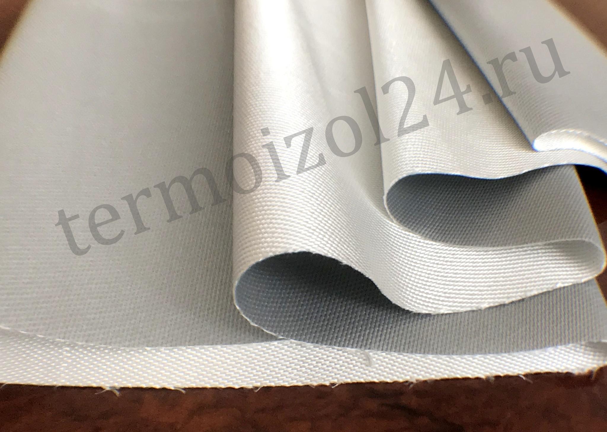 стеклоткань ТГ с пу покрытием