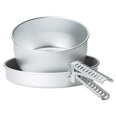 Набор посуды Classic Mini Set