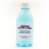 Жидкость для водных камней Bori-Lube 10