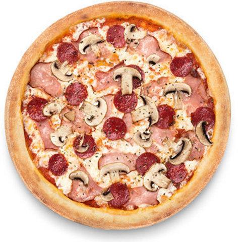 Піца Гранд