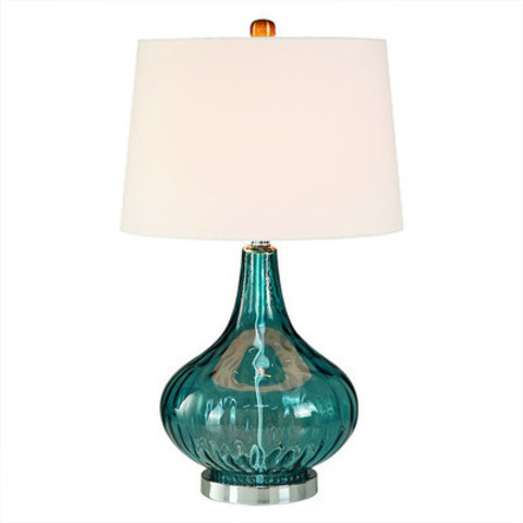 Настольный светильник 01-78 by Light Room