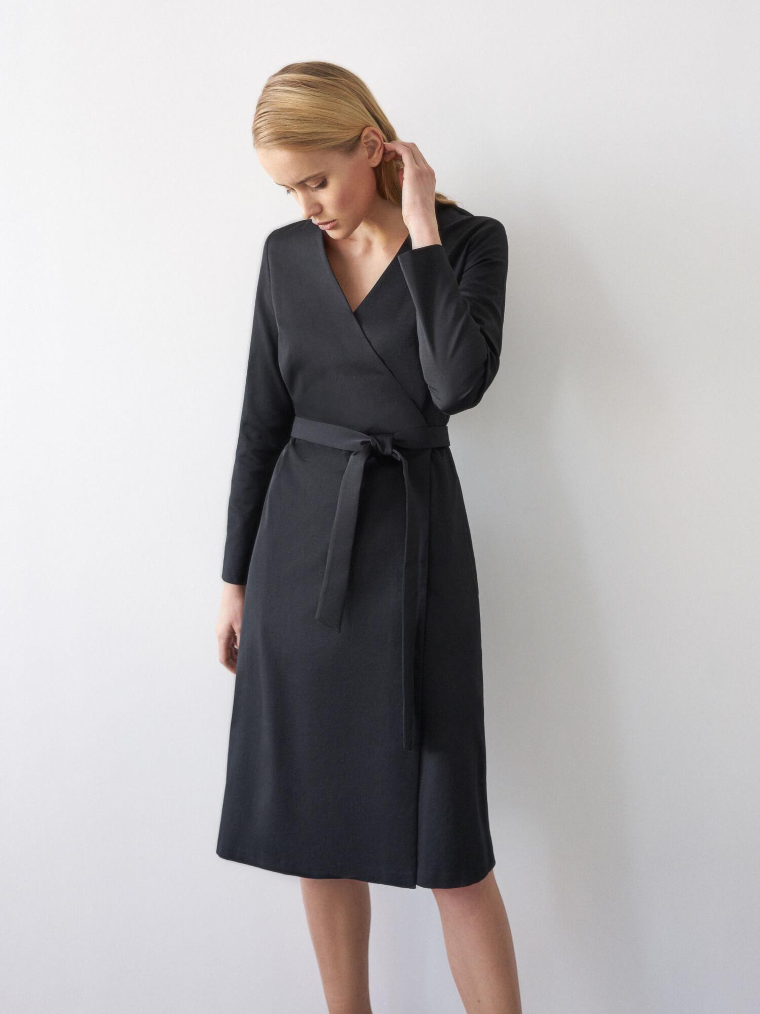 Платье Ida