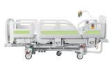 Многофункциональная кровать, система комплексной терапии Linet Eleganza 3