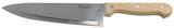 Нож-шеф разделочный 93-WH1-1