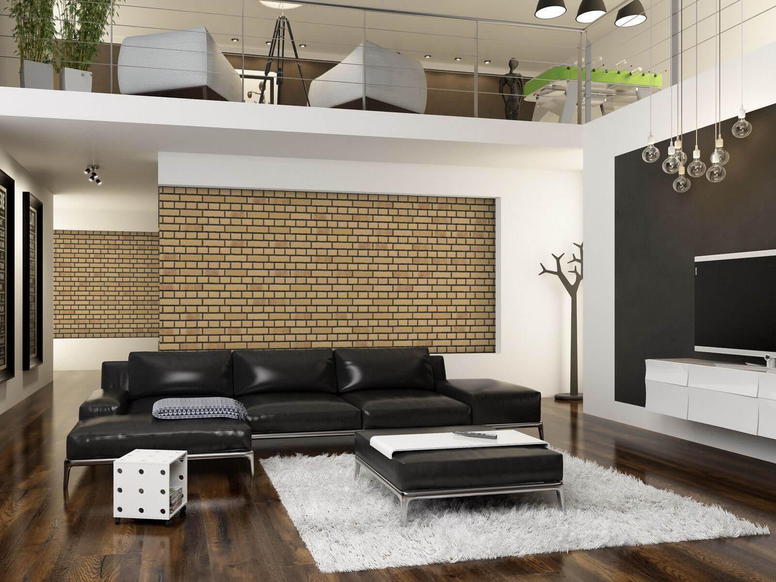 Feldhaus Klinker - R688NF14, Sintra Sabioso, 240x14x71 - Клинкерная плитка для фасада и внутренней отделки