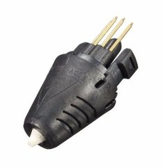 Сопло для 3Д ручки Myriwell RP100A/RP100B/RP200B