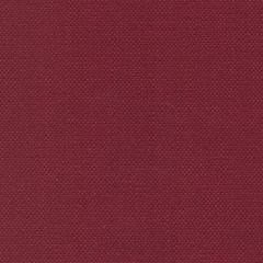 Рогожка Memory red (Мемори ред) 07