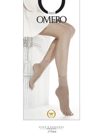 Носки Aestiva 8 Calzino (2 пары) Omero