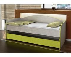 Кровать КЕЙТИ