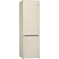 Холодильник свободностоящий с морозильником Bosch Serie | 4 KGV39XK22R фото