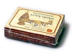 в 50 грамм Коробочка Афонского ладана
