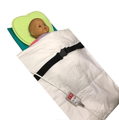 ООТМН-01 30х60 см (авто) для новорожденных