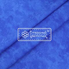 Ткань для пэчворка, хлопок 100% (арт. X0705)
