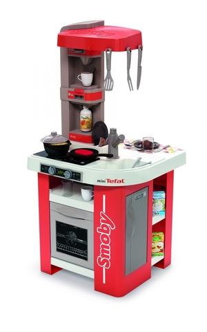 Кухня Smoby Tefal Studio напрокат